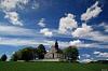 kaple u Veveří