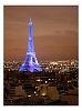 Euro Eiffelovka