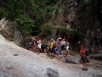 sirná jeskyně