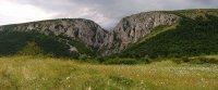 kaňon Turdy